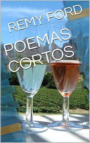 POEMAS CORTOS par REMY FORD