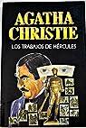 Los trabajos de Hércules par Christie