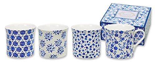 heath-mccabe-prinzessin-flore-bleu-geschenkbox-blau-4-stuck-set-4