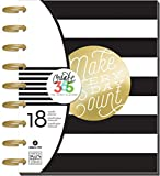 Me and my big Ideas créer 365 18 mois Planning 7,75 x 9.75-inch-make quotidien de