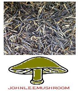 Pu erh thé noir, le grade higest 350 grammes feuilles mobiles emballage de sac