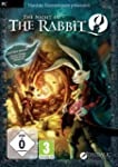 The Night of the Rabbit [PC Download]