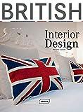 51h3Azw25JL. SL160  - NO.1 HOME DESIGN# British Interior Design