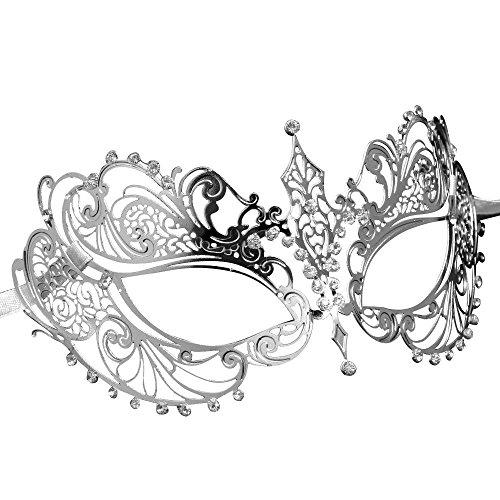 asvp-shop-stunning-silver-grey-all-metal-lace-goddess-masquerade-mask-with-crystals-shades-darker-fi