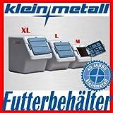 Futterbox Gr. M - (22117350)