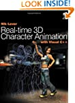 Real-time 3D Character Animation with...