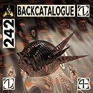 Backcatalogue 1981-1985