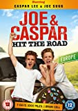 Joe and Caspar Hit The Road [DVD] [2015]