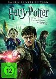 Harry Potter und die Heiligtümer des Todes (Teil 2) (Special Edition 2-Disc DVD)