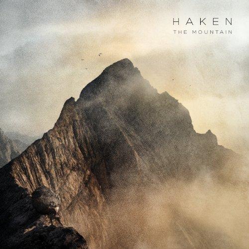 The Mountain [2 LP + 1 CD]