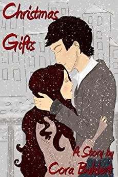 Christmas Gifts (English Edition) di [Buhlert, Cora]