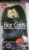 Bar Girls [VHS] [Import allemand]