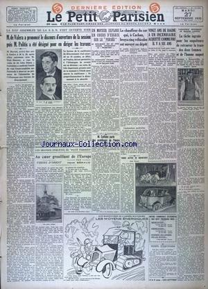 petit-parisien-derniere-edition-de-5-heures-le-no-20300-du-27-09-1932