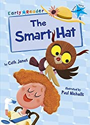 The Smart Hat (Early Reader) (Early Readers Blue Band)