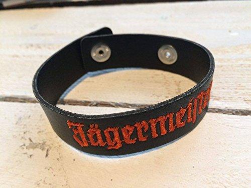 jagermeister-armband