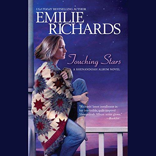 Touching Stars  Audiolibri