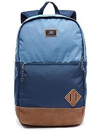 82e01638ce Vans Van Doren III Backpack Casual Daypack
