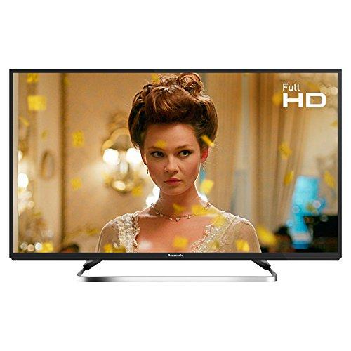Panasonic TX-40FS503B 800 Hz TV