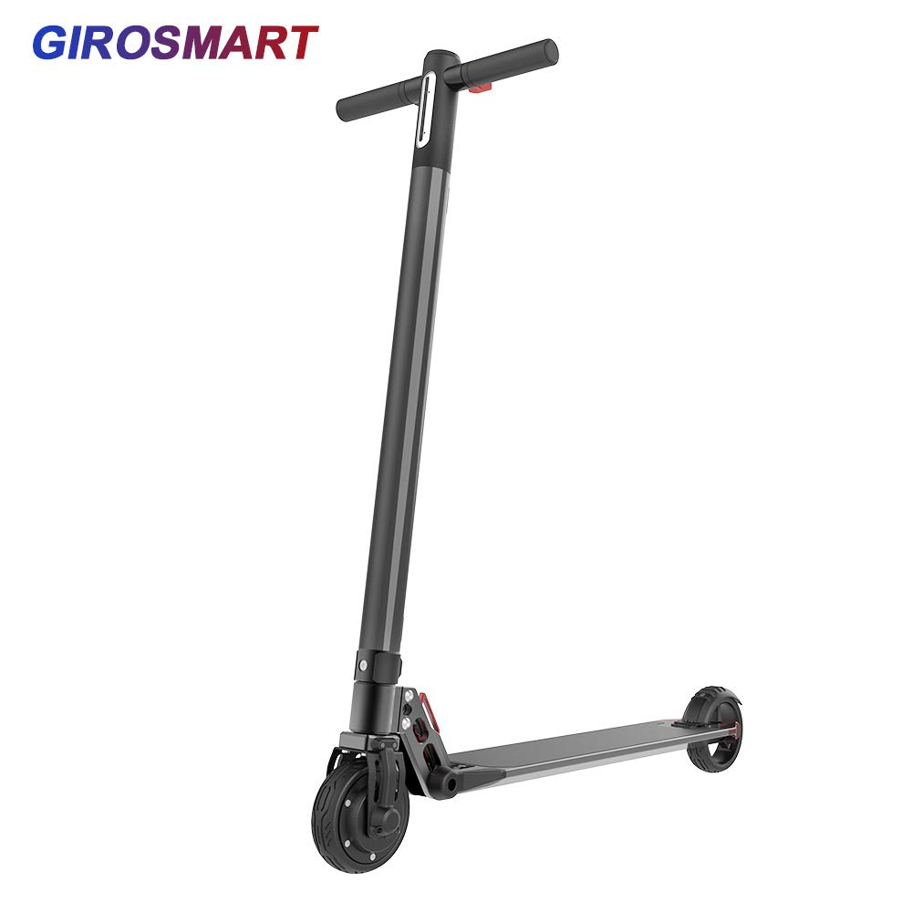 GiroSmart E-Scooter