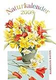 Naturkalender 2009