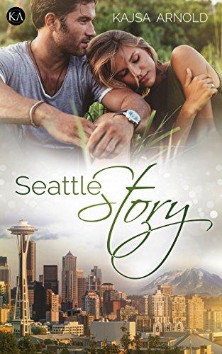 Beste Dating-Seiten in Seattle