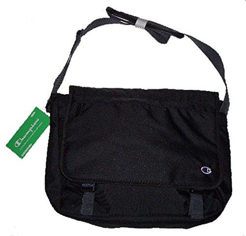 champion-messenger-15-laptop-sleeve-dj-bag-bolso-bandolera-803521-de-f16-2175-negro-black-aprox-40-x
