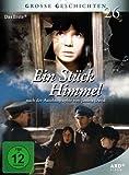 Ein Stück Himmel (Große Geschichten 26) [3 DVDs]