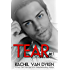 Tear (A Seaside Novel Book 1) (English Edition)