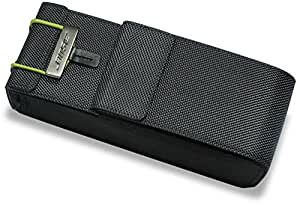 Bose ® SoundLink ® Mini Travel Bag
