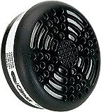Climax M112393 - Filtro para mascarilla 757-762 p3 - polvo