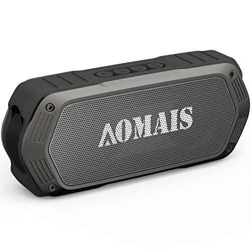 aomais-wireless-bluetooth-speakers-ipx7-waterproof-portable-outdoor-10w-stereo-sound-speaker-with-en