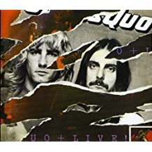 Live by Status Quo (2005-04-19)