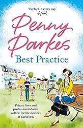 Best Practice (The Larkford Series Book 3)