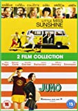 Little Miss Sunshine / Juno Double Pack [UK Import]