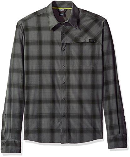 outdoor-research-rama-roman-l-s-sun-camiseta-color-gris-peltre-tamano-small