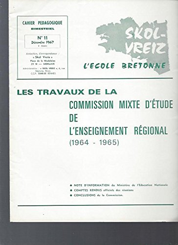skol-vreiz-lecole-bretonne-cahier-pedagogique-bimestriel-numero-11-decembre-1967