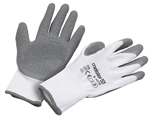 Meister Handschuh