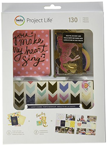 project-life-lucky-charm-value-kit-by-project-life