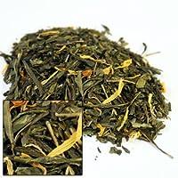 Green Mango Tea - 1 Pound