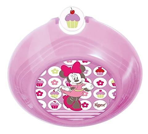 Tigex Disney Baby Assiette Micro Onde