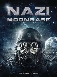 Nazi Moonbase (Dark Osprey)
