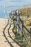 Les Enfants de Virginia Beach