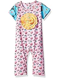45c39346ba58 Jelly The Pug Baby Clothing  Buy Jelly The Pug Baby Clothing online ...