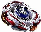 Meteo L Drago Lw105lf Metal Masters 4d B...