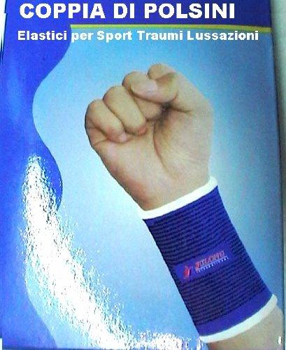 paire-de-poignets-bandeaux-orthopediques-pour-le-sport-tennis-ski-canoe-pour-blessures-ou-luxations
