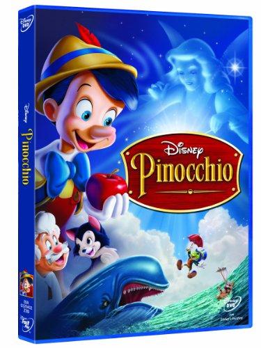 pinocchio-import-anglais