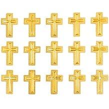Suchergebnis Auf Amazonde Für Christliche Aufkleber