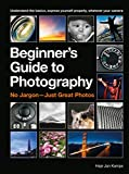 #6: The Beginner's Guide to Photography