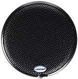 Samson SACM11B Microphone à condensateur Omnidirectionnel de table Noir