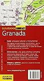 Image de Granada (Guiarama Compact - España)